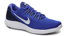 Men's Nike  Sneakers  Paramount Blue/White Lunar Converge US Men's Size 9 1/2