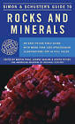 S & S Guide to Rocks and Minerals by Simon & Schuster (Paperback, 1978)
