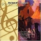 Frederic Chopin - The Best of Chopin (1997)
