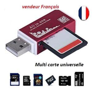 LECTEUR-READER-ADAPTATEUR-USB-MULTI-CARTE-MEMOIRE-SD-SDHC-MMC-TFLASH-MICRO-SD-MS