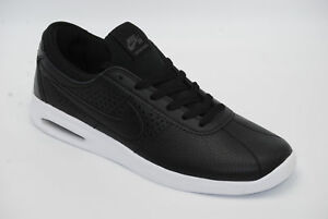 6a651f5b1fc0d Nike SB Air Max Bruin Vapor L Men s skateboard shoes SB 923111 001 ...