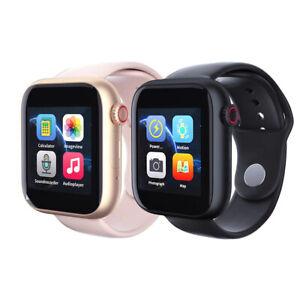 Dorado-z6-Bluetooth-reloj-curved-display-sim-camara-ip67-Android-iOS-Samsung