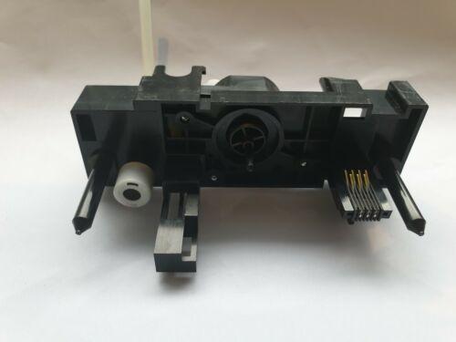 for Epson Stylus Pro 7800//9800 ink Tank Valve Assy printer parts