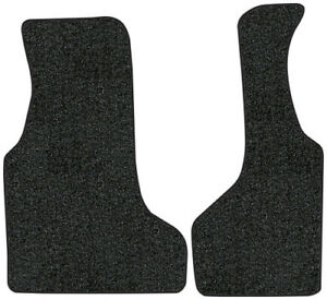 2003-2014-Ford-E-450-Super-Duty-Floor-Mats-2pc-Front-Cutpile-Fits-Van