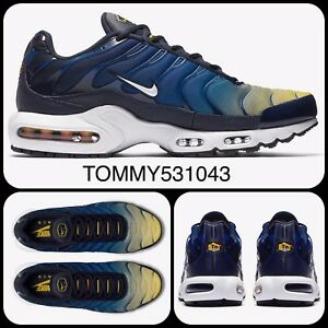 "Air ""gradient Tn Tn Max Plus Nike Plus Pack"" Nike Air Pack Max xYq4vA"