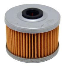 Oil Filter - Honda Rancher 350 & 420, TRX300EX TRX400EX Fourtrax 300 Foreman 500