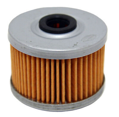 Oil filter for Honda Fourtrax 250X 350 300 Rancher 350 420 450 500 TRX700XX