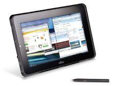 FUJITSU STYLISTIC Q702 Tablet i5 4GB 128GB SSD Win 10