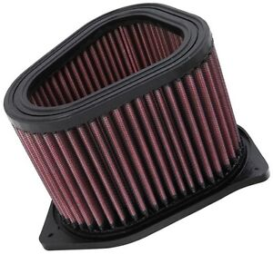 Suzuki Intruder Vl Lc Air Filter