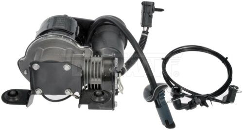 Suspension Air Compressor Dorman 949-015