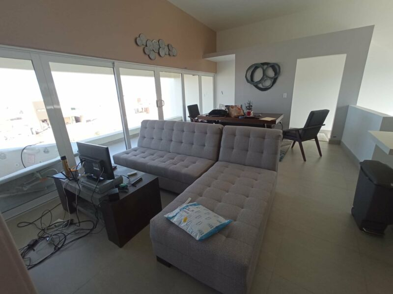 AIR BNB FOR SALE - HOSE OCEAN VIEW