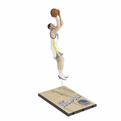 serie 27 Mcfarlane Toys NBA IN STOCK Klay Thompson 15cm