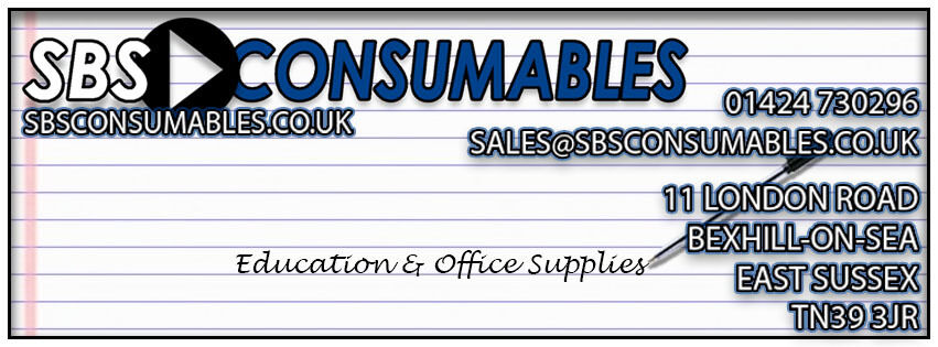 sbsconsumables