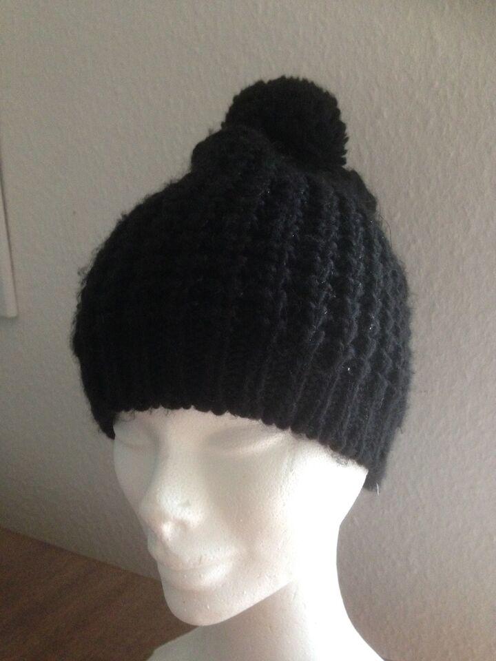 Hat, Top hue, Se