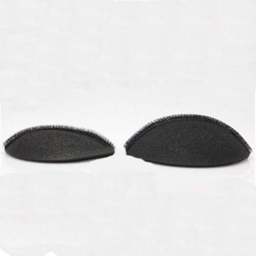 Magic Bump Foam Puffy Styling Tool Increase Tuck Hair Fluffy Head Wear Hairpin