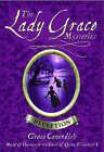 The Lady Grace Mysteries: Deception by Grace Cavendish (Hardback, 2005)