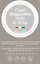 Rivestimento-seggiolino-auto-0-18-KG-microfibra-100-Made-in-Italy-Babysanity