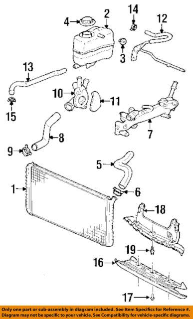 2000 Intrigue Engine Coolant Diagram 2003 Honda Civic Fuse Box Diagram Atv Tukune Jeanjaures37 Fr