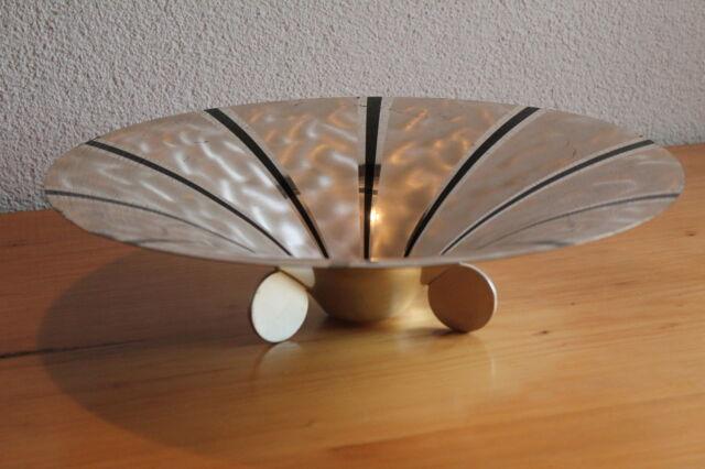 gegenst nde aus metall bronze siber gold kollektion erkunden bei ebay. Black Bedroom Furniture Sets. Home Design Ideas