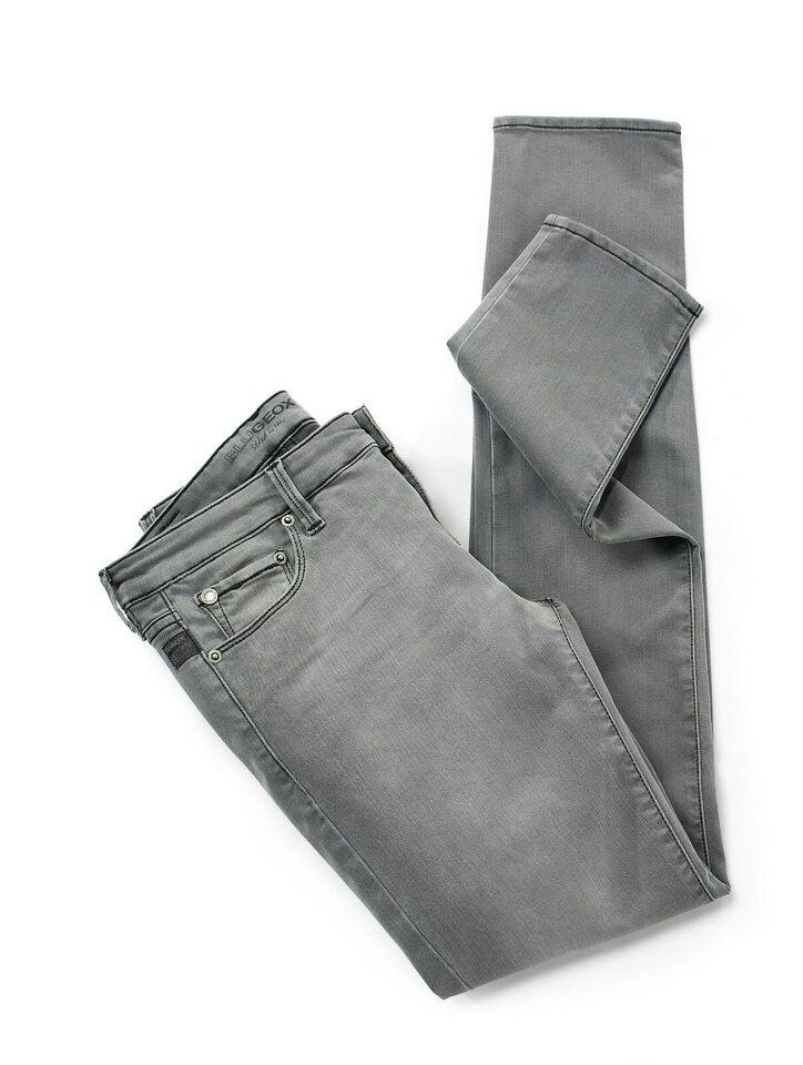 Jeans, Geox, str. 27