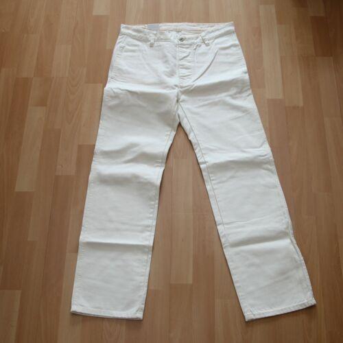32 Lose Jeans Milch lose Bein Alvar Passform 32 Nudie Neu awxA77