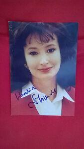 Lea *UH* Musik Zwischen meinen Zeilen original signiert Autogrammkarte AK 2302