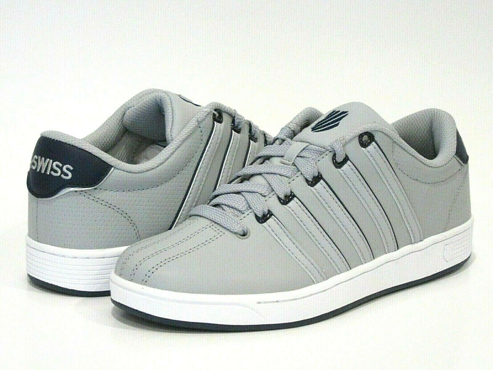 Court Pro II T CMF Sneaker Raisin