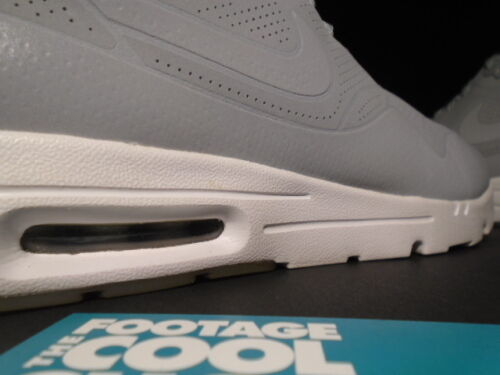 002 Argent 3m Moiré Blanc Max Reflect Gris 666032066942 Ultra 10 5 12 Air Wolf 704995 1 Nike v8BF7q7