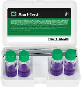ACID-TEST-Test-per-verifica-presenza-Acido-nel-lubrificante-dei-Compressori