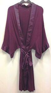 s02-WOMENS-JERSEY-KIMONO-DRESSING-GOWN-ROBE-UK-SIZES-8-20