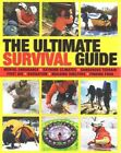 The Ultimate Survival Guide by Chris McNab (Paperback, 2014)