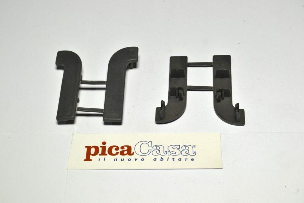 Remplacement cougreenure paravent black Picacasa 0110