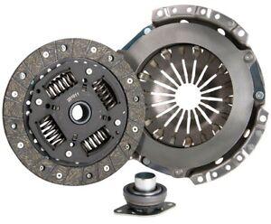 Skoda-Fabia-Y2-Y3-Combi-6Y5-Praktik-1-9-SDI-3-Pc-Clutch-Kit-11-1999-To-03-2008