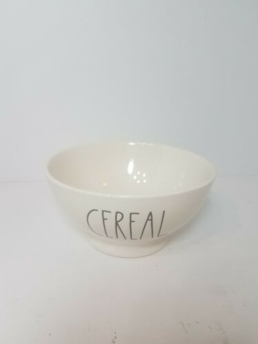Rae Dunn Artisan Collection by Magenta Bowls-YOU CHOOSE