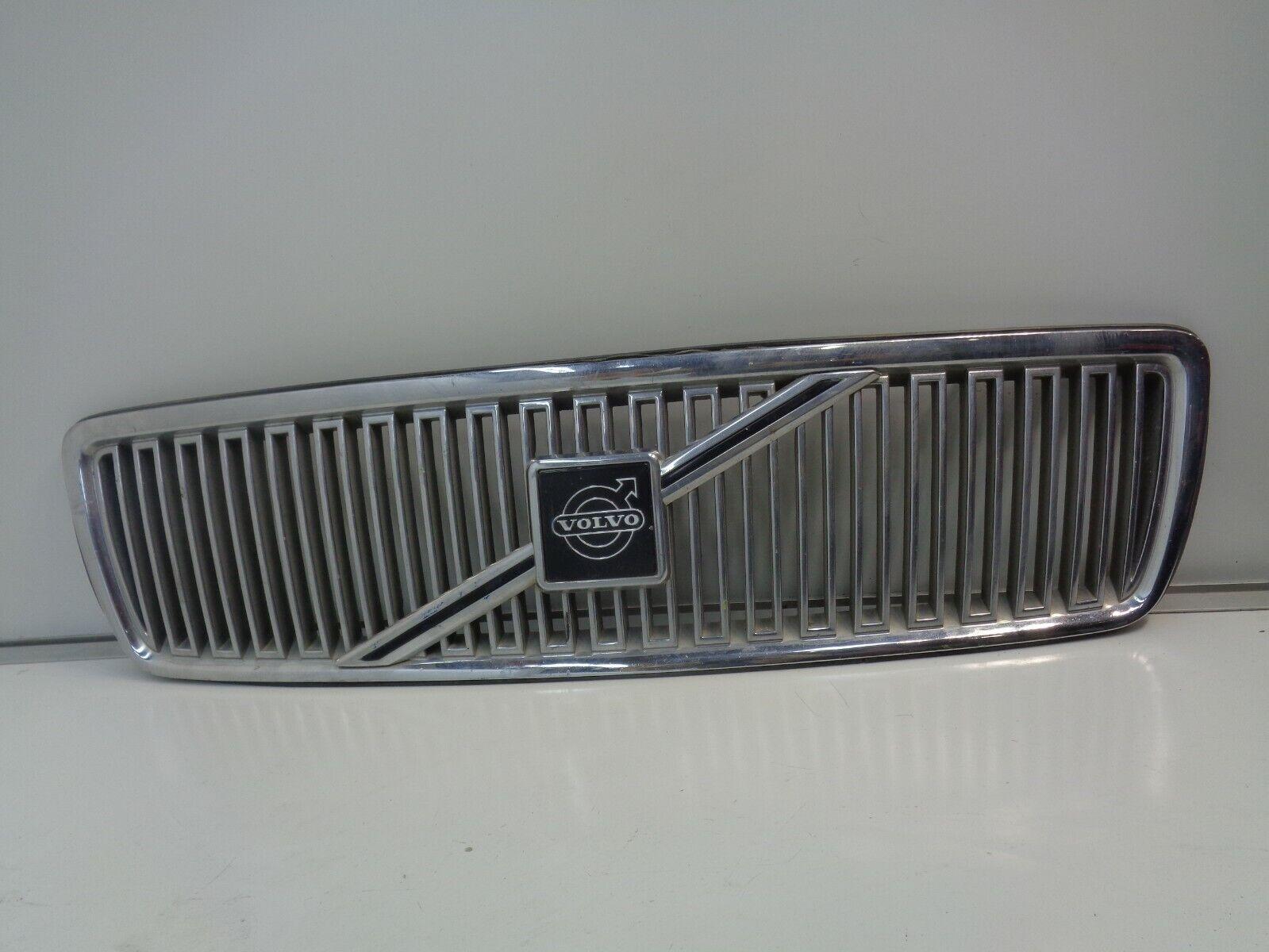 99-04 Volvo C70 4812266 Global Parts Distributors
