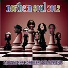 Northern Soul 2012 von Various Artists (2013)