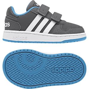 scarpe adidas per bambini piccoli