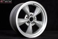 Acura El Honda Civic Factory OEM Wheel - Acura el rims