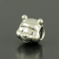 Pandora Women Silver Bead Charm - 791566 MXBso