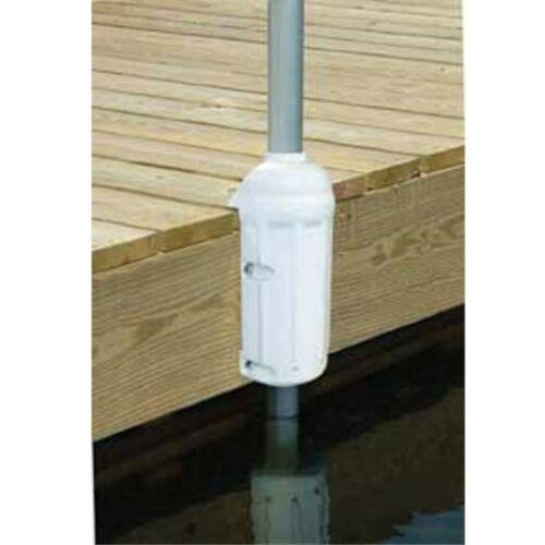 Taylor Made 45600 Dock Post Bumper