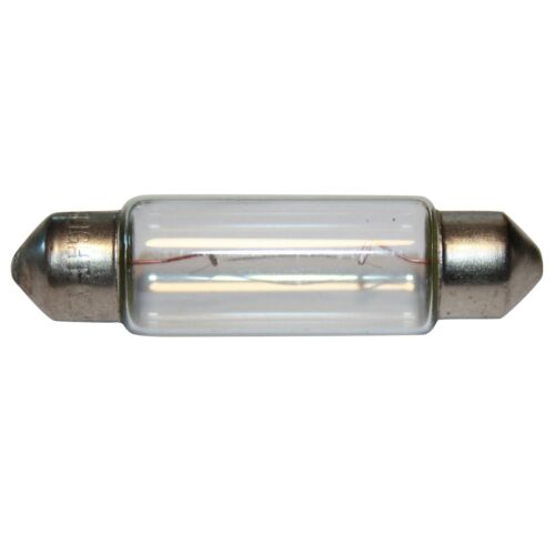 10x Halogen T10 Soffitten Ba7s Ba9s T3 T4,2 T4,7 EBS E10 B83d B85d Tacho Licht