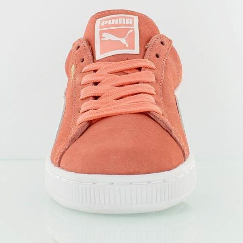 /'s New Baskets sneakers basket Puma suede classic soit