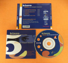 Img del prodotto Cd Tommy Vee First! 2005 Italy Airplane Records Digipack No Lp Mc Dvd  (cs19)*