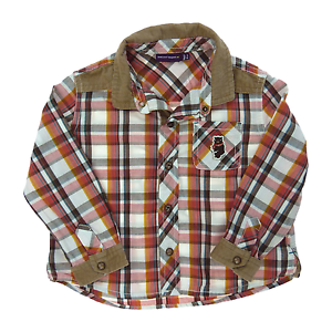 Sergent-Major-chemise-garcon-18-mois