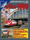 EK-Themen 53 Die DR vor 25 Jahren - 1990 (2015, Taschenbuch)