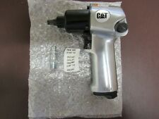 Catepillar 38 Air Impact Wrench Product Of Snap On