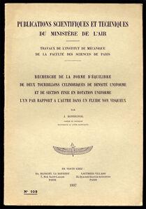 J-ROSSIGNOL-RECHERCHE-DE-LA-FORME-D-039-EQUILIBRE-DE-DEUX-TOURBILLONS-CYLINDRIQUES