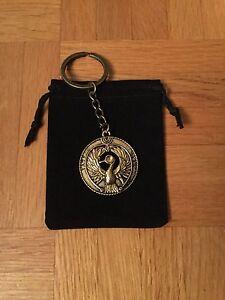 Indiana-Jones-Raiders-of-the-Lost-Ark-Headpiece-to-the-Staff-of-Ra-Keychain