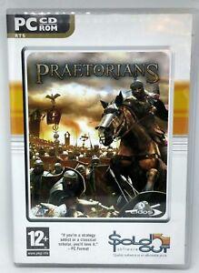 Praetorians-Video-Game-PC-CD-Rom-Strategy-RTS-Fast-Free-P-amp-P