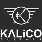 kalicoguitars